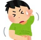 とびひ(伝染性膿痂疹)