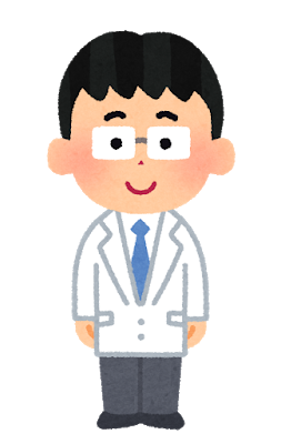小児科医による情報発信