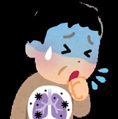 クラミジア感染症