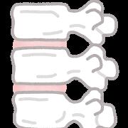 先天性皮膚洞