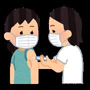 予防接種のQ&A③